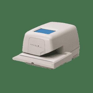 Frama Ecomail Franking Machine