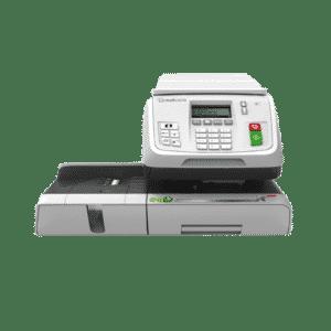 Mailcoms Mailhub (New) Franking Machine