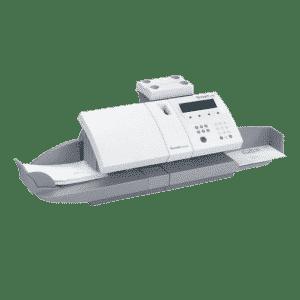 Mailcoms Mailhub (Old Version) Franking Machine