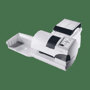 Frama Matrix F22 Franking Machine