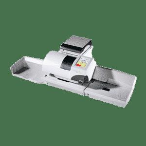 Frama Matrix F32 / F42 Franking Machine