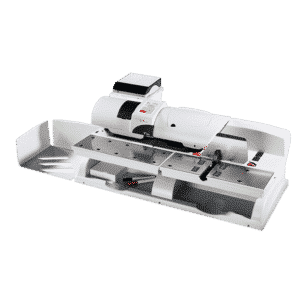 Frama Matrix F82 Franking Machine