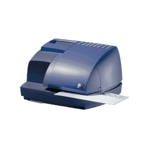 FP Mailing Optimail / T1000 Franking Machine