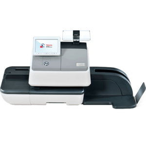 FP Mailing Postbase Vision 3S Franking Machine