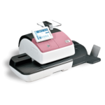 FP Mailing Postbase Vision 5S Franking Machine