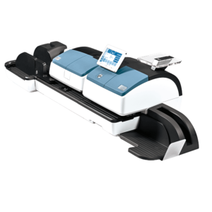FP Mailing Postbase Vision 7A Franking Machine