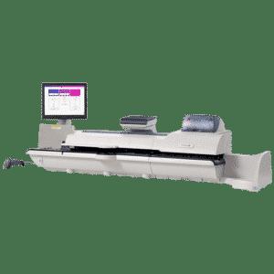 SendPro P Series Franking Machine