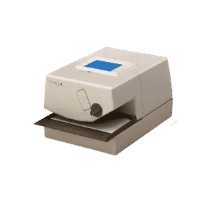 Frama Sensonic Franking Machine