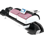 FP Mailing Postbase Vision 5A Franking Machine