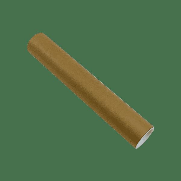 Postal Tubes - 240x38mm