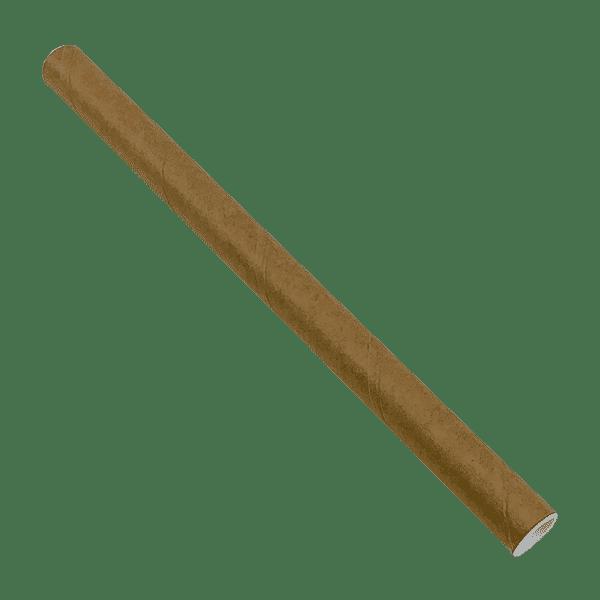 Postal Tubes - 330x21mm