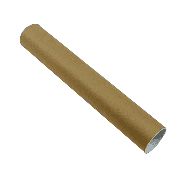 Postal Tubes - 330x38mm
