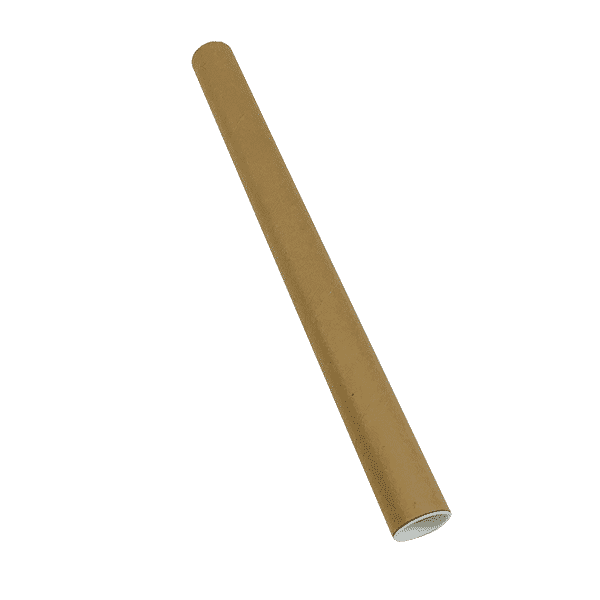 Postal Tubes - 330x51mm