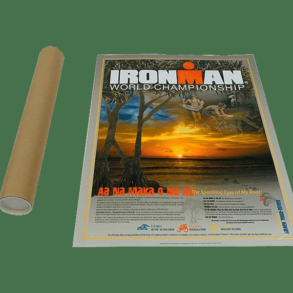 Postal Tubes – 483x64mm