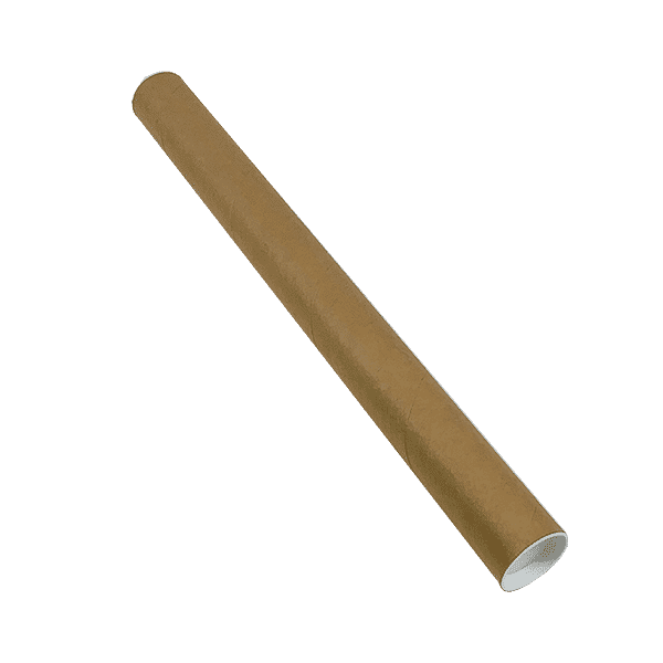 Postal Tubes – 559x51mm