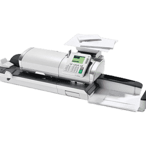 Frama FN 7.5 Series Franking Machine
