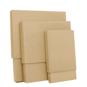 Picture Frame Boxes