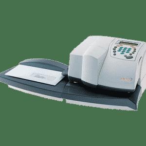 Secap DP200 / DP400 / DM390c Inks & Labels
