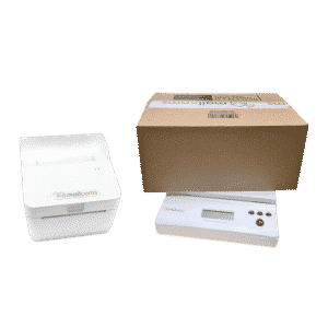 Mailcoms Mailsend Kit