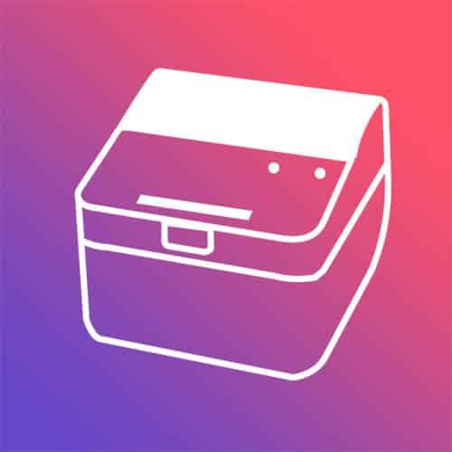 Label Printer Support