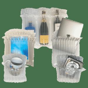 Air Packaging