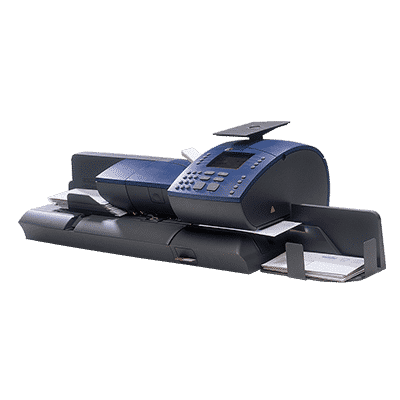 Decertified FP Mailing Ultimail Franking Machines