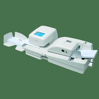 Decertified Frama Mailmax Franking Machines