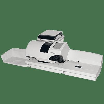 Decertified Frama Matrix F4L Franking Machines