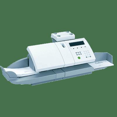 Decertified Neopost / Quadient IJ30 / IJ35 / IJ40 / IJ45 / IJ50 Franking Machines