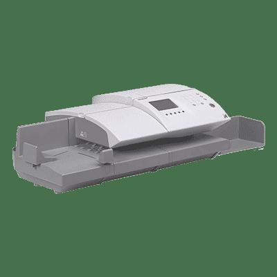 Decertified Neopost / Quadient IJ65 / IJ70 / IJ75 / IJ80 / IJ85 Franking Machines