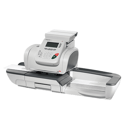 Decertified Neopost / Quadient IS420 / IS440 Franking Machines (Pre 2013)