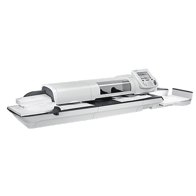 Decertified Neopost / Quadient IS460 / IS480 Franking Machines (Pre 2013)