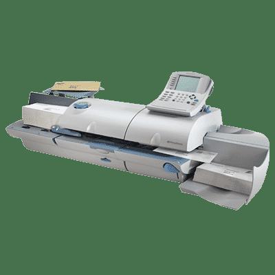 Decertified Pitney Bowes DM400 / DM500 / DM550 / DM575 Franking Machines