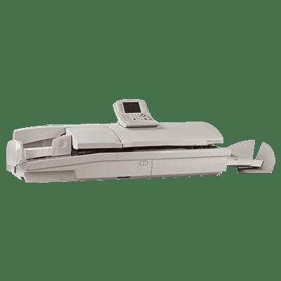 Decertified Pitney Bowes DM800 / DM900 / DM1000 Franking Machines