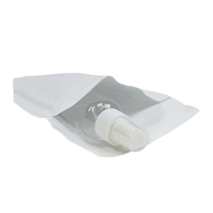 AirPro Bubble Lined Envelopes - Size B/2 - 120x215mm - Pack Of 200 - Available In White