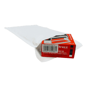 AirPro Bubble Lined Envelopes - Size C/3 - 150x215mm - Pack Of 100 - Available In White