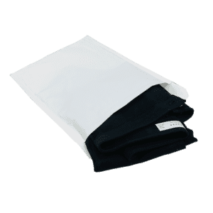 AirPro Bubble Lined Envelopes - Size J/9 - 300x445mm - Pack Of 50 - Available In White