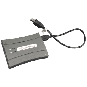 Comms Link Communication Device