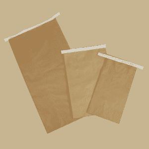 Paper Mailing Bags & Sacks