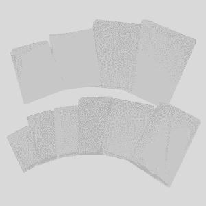 AirPro Envelopes