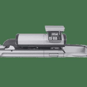 Quadient iX-5 Series Franking Machine