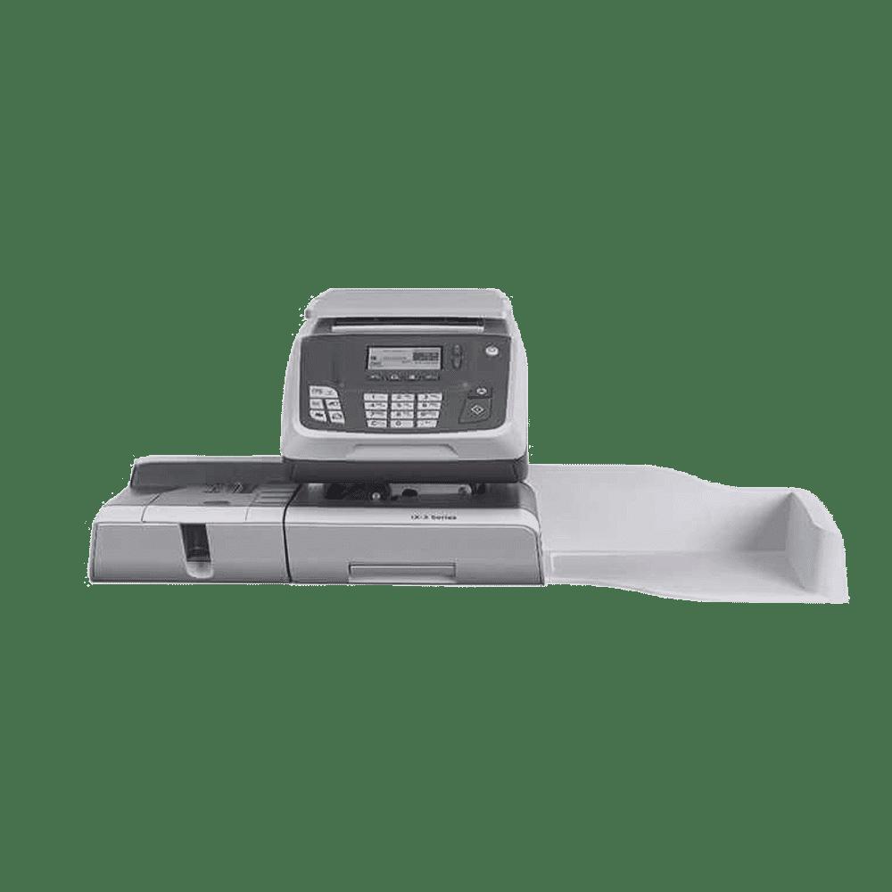 Quadient iX-3 Series Franking Machine