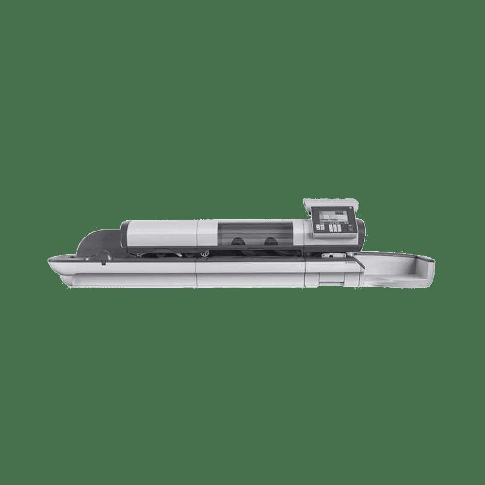 Quadient iX-7 Series Franking Machine
