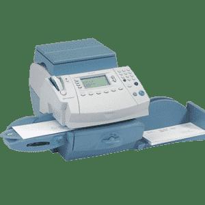 The Mailing Room TMR m300 Franking Machine